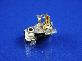 Терморегулятор KST-820B 16А, 250V, T250 (№9)