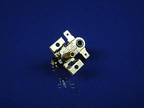 Терморегулятор KST-220 16А, 250V, T250 (№14)