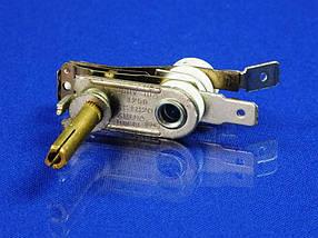 Терморегулятор KST-220 16А, 250V, T250 (№15)