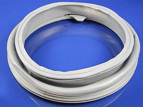 Резина люка для стиральных машин Samsung (DC64-01664A)