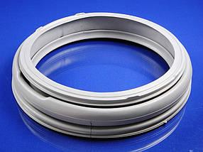 Резина люка для стиральных машин Beko (2804860100)