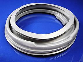 Резина люка для стиральных машин Samsung (DC61-20219E)
