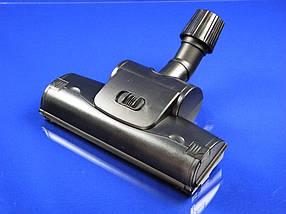 Универсальная разборная турбощетка для пылесосов (VC01W189), (FBQ-618T)