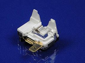 Пуско-защитное реле LG (6750C-0004W) (6750C-0005M) (6750C-0004V)
