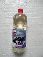 Растворитель акриловый 0,75 л (пр-во METEX) ()