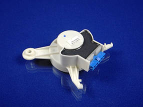 Таходатчик для двигателя стиральных машин LG (6501KW3002A)