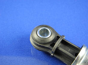 Амортизатор LG ORIGINAL в металле (383EER3001E) , фото 2