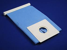 Мешок многоразовый для пылесоса Samsung (DJ69-00481A)