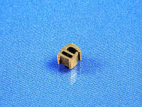 Резиновая подставка под решетку варочной поверхности универсальные 1шт. (U1)