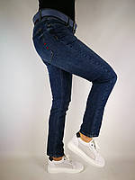Женские джинсы класика, фото 1