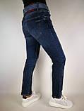 Женские джинсы класика, фото 5