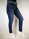 Женские джинсы класика, фото 7
