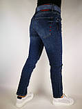 Женские джинсы класика, фото 8