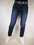 Женские джинсы класика, фото 9