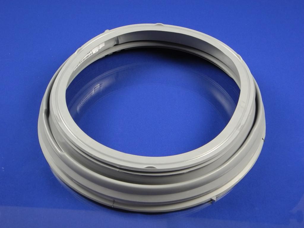 Резина люка для стиральных машин LG (MDS63537201)