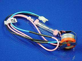 Термостат/термозащита Whirlpool (481228238042), (C00314686)