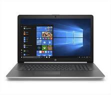 Ноутбук HP 15-DA0053WM (4AL72UA)