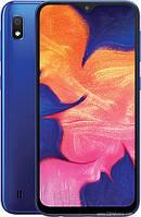 Samsung Galaxy A10 (2019) A105