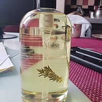 Shira Tea Tree & Lemon Massage oil
