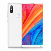 Xiaomi Mi Mix 2s 6/64Gb White Global