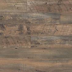 Ламинат Kaindl, Classic Touch, цвет Сосна Мадера Бланда, К4427, фото 2