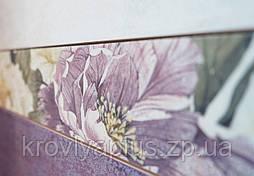 Коллекция Металико / Metalico фиолет, фото 2