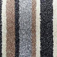 Бытовой ковролин Condor Palm-Beach