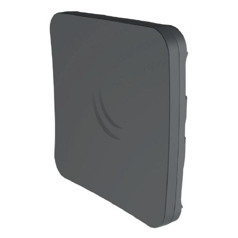 Антенна 4G MIMO MikroTik mANT LTE 5o