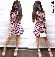 Платье Азиза, фото 1