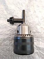 Патрон с ключом 13-B12, фото 1