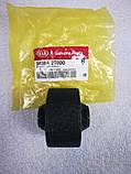 Сайлентблок переднего рычага задний, KIA Sportage 2010-15 SL, 545842t000, фото 2