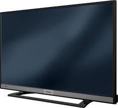 Телевизор GRUNDIG 40 VLE 525BG