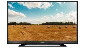 Телевизор GRUNDIG 40 VLE 525BG, фото 2