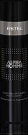 Шампунь-активатор роста волос для мужчин Estel Professional Alpha Homme Shampoo 250 ml