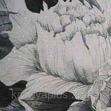 Коллекция Металико / Metalico черный, фото 2
