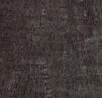 ПВХ-плитка Forbo Allura Flex 0.55 Stone