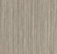ПВХ-плитка Forbo Allura Flex Wood