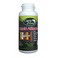 Ликвид Spice (Специи), 500 мл.