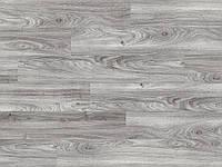ПВХ-плитка Polyflor Camaro Loc Wood Pu