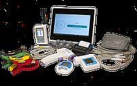 Мобільний діагностичний комплекс IDIS7500