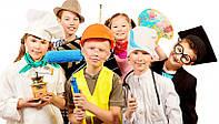 Как детям выбрать профессию: 12 эффективных способов