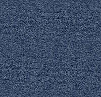 Ковровая плитка Forbo Tessera Acrobat