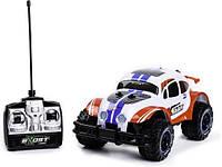 Автомобіль на радіокеруванні Silverlit  EXOST XRider IIІкс Райдер на р / у 1: 12 (20127) (B0772MLQFW)