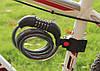 Велозамок TONYON TY566, фото 4