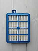 Фильтр для пылесоса Philips FC9170 FC9174