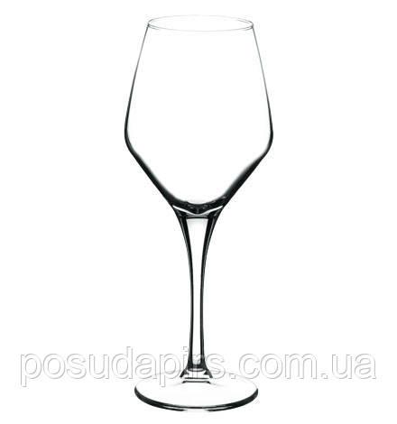Набор бокалов для вина 380 мл (2 шт.) Dream 44581