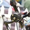 Складной замок для велосипеда BIKIGHT, фото 7