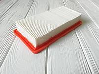 Фильтр для пылесоса Karcher DS6000 DS5800 DS5600 DS5500