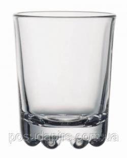 Стопка для водки 60 мл Karaman 52445