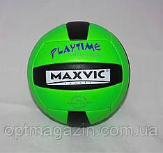 Мяч волейбольный 25-4